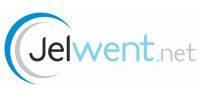Sklep Jelwent.net