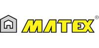 Matex Materia?y instalacyjne